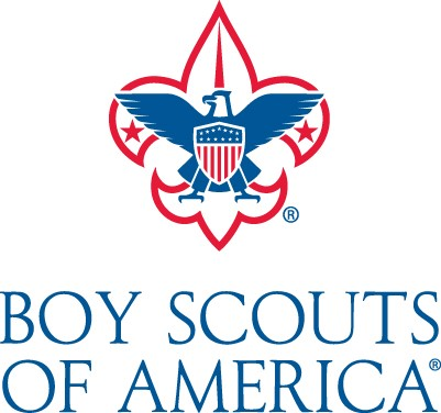 Boy-Scouts-of-America_jpeg