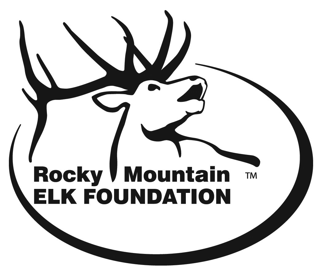Rocky-Mountain-Elk-Foundation